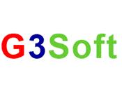 Thiết kế web G3Soft