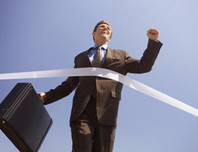 ProSelling - Kỹ năng bán hàng chuyên nghiệp
