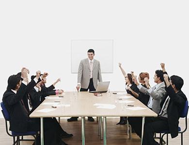 Danh ngôn về quản lý